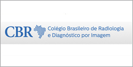 CBR_Brazil_Logo_for_AIRP_website