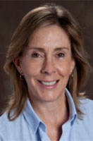 Patricia A. Hudgins, MD, FACR
